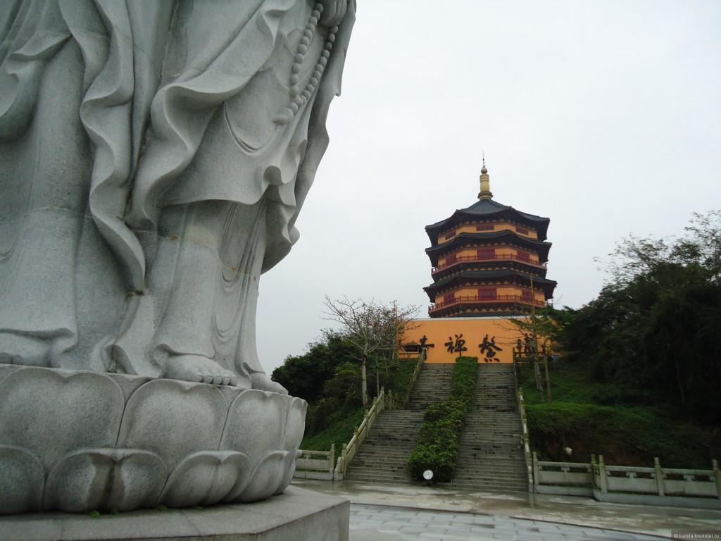 Боао, Хайнань